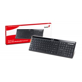 Genius SlimStar i222 (31310046108)