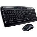 Logitech MK330 Wireless (920-003995)