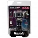 Defender G-lens 2597 HD (63197)