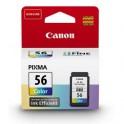 CANON CL-56 Color (9064B001)