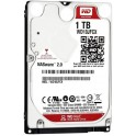 Western Digital 1Tb Red (WD10JFCX)