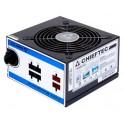 Chieftec CTG-750C 750W APFC 12cm RTL
