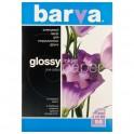 БАРВА Paper A4 230г  50арк., глянцевий (IP-BAR-C230-013)