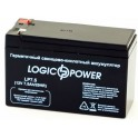 LogicPower LP 12V 7.5Ah