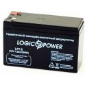 LogicPower LP 12V 7.5Ah