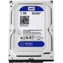 Western Digital 1Tb Blue (WD10EZRZ)