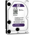Western Digital IntelliPower 1TB (WD10PURZ) Purple