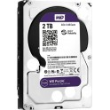 Western Digital IntelliPower 2TB (WD20PURZ) Purple