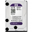 Western Digital IntelliPower 3TB (WD30PURZ) Purple