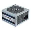 Chieftec GPC-600S 600W ATX (GPC-600S)