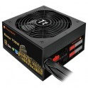 Thermaltake European Gold Rome 750W (W0494RE)