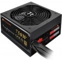 Thermaltake Toughpower 750W (PS-TPD-0750MPCGEU-1)