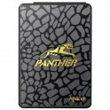 Apacer AS340 Panther 240Gb (AP240GAS340G-1)