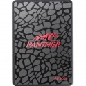 Apacer AS350 Panther 120Gb (AP120GAS350-1)