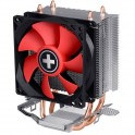Cooler for Case Xilence (A402 (XC025))