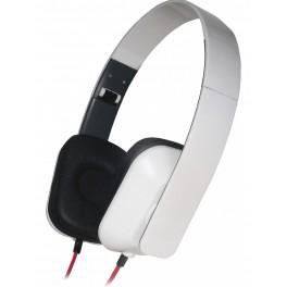 Gembird MHP-FCO-GW White