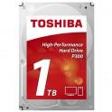 Toshiba 1Tb (HDWD110UZSVA)