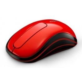 Rapoo T120p Red (58240)