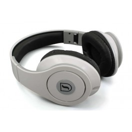 Soundtronix S-300 White