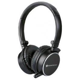 Soundtronix S-G8800