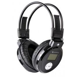 Soundtronix S-Z868