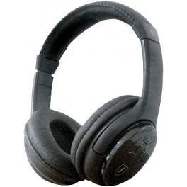 Soundtronix S-Z890