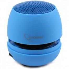 Gembir SPK-103-B 1.0 Blue