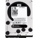 Western Digital 2TB Black (WD2003FZEX)