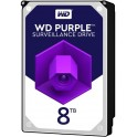 Western Digital 8TB Purple (WD82PURZ)