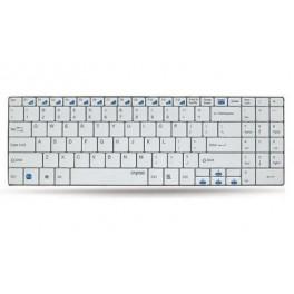 Rapoo E6100 White (57818)