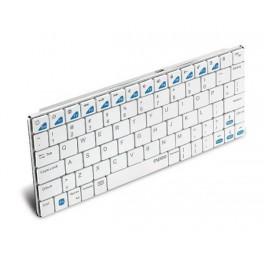 Rapoo E6300 SuperSlim White (57676)