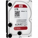 Western Digital 2TB Red NAS (WD20EFAX)