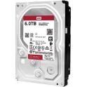 Western Digital 6TB Red Pro NAS (WD6003FFBX)