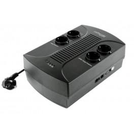 EnerGenie 650 (EG-UPS-001)
