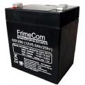 FrimeCom 12V 5Ah (GS1250)