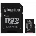 Kingston 128 GB Class 10 UHS-I (SDCS2/128GB)
