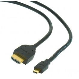 Gembird HDMI-HDMI (CC-HDMID-6)