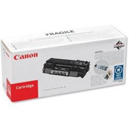 CANON 719H (3480B002)