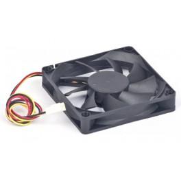 Cooler for Case Gembird 60x60x15мм