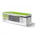 ColorWay CANON 725/712 (LBP3100/6000) (CW-C725M)