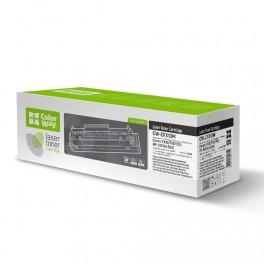 ColorWay CANON FX10 (MF4110/4120) (CW-CFX10M)