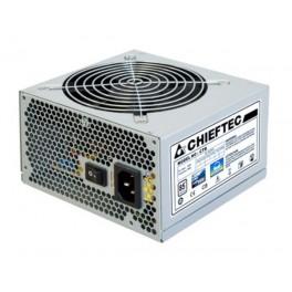 Chieftec CTB-650S (650W) APFC 12cm