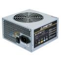 Chieftec GPA-500S8 (500W) APFC 12cm