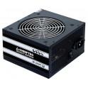 Chieftec GPS-650A8 (650W) APFC 12cm RTL Box