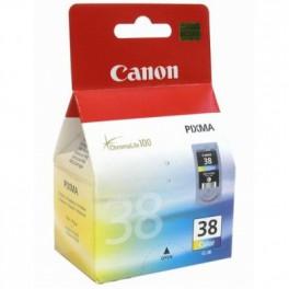 CANON CL-38 Color (2146B005)