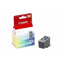 CANON CL-41 Color (0617B025)