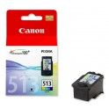 CANON CL-513 Color (2971B007)