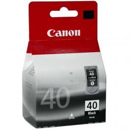CANON PG-40 Black (0615B025)
