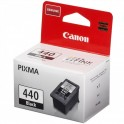 CANON PG-440 Black (5219B001)