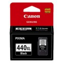 Canon PG-440XL Black (5216B001)